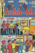 Archie and Me (1964) 56