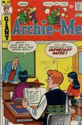 Archie and Me (1964) 57