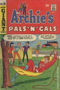 Archie's Pals 'n' Gals (1955) 38