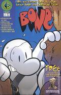 Bone 10th Anniversary Edition (2001) 1D
