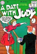 Date with Judy (1947-1960) 46