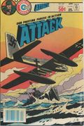 Attack (1971 5th Series Charlton) 27