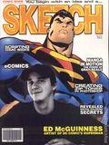 Sketch Magazine (2000) 9