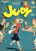 Date with Judy (1947-1960) 1