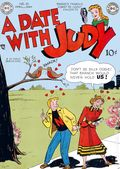 Date with Judy (1947-1960) 10