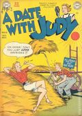 Date with Judy (1947-1960) 13