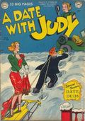 Date with Judy (1947) 16