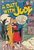 Date with Judy (1947-1960) 25