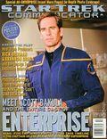 Star Trek Communicator (1994) 135