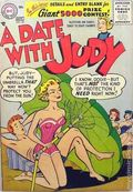 Date with Judy (1947) 54