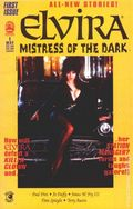 Elvira Mistress of the Dark (1993) 1