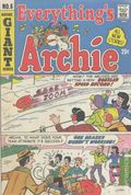 Everything's Archie (1969) 6