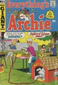 Everything's Archie (1969) 8