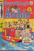 Everything's Archie (1969) 9