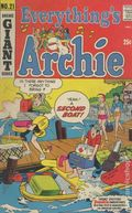Everything's Archie (1969) 21