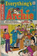 Everything's Archie (1969) 48