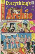 Everything's Archie (1969) 50