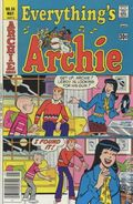Everything's Archie (1969) 56