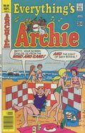 Everything's Archie (1969) 60