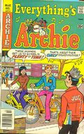 Everything's Archie (1969) 62