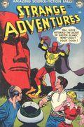 Strange Adventures (1950 1st Series) 16