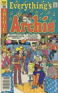 Everything's Archie (1969) 68