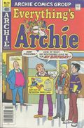 Everything's Archie (1969) 73