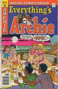 Everything's Archie (1969) 78