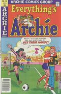 Everything's Archie (1969) 83