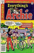 Everything's Archie (1969) 86