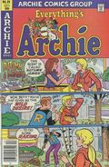 Everything's Archie (1969) 89