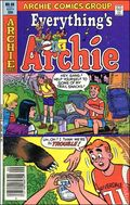 Everything's Archie (1969) 96