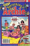 Everything's Archie (1969) 102