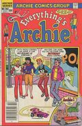 Everything's Archie (1969) 103