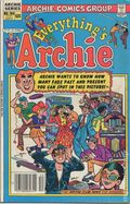 Everything's Archie (1969) 104