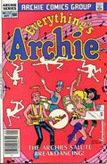 Everything's Archie (1969) 113
