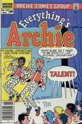 Everything's Archie (1969) 114