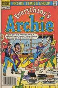 Everything's Archie (1969) 115