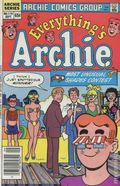 Everything's Archie (1969) 119