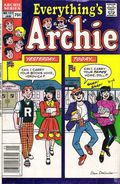 Everything's Archie (1969) 127