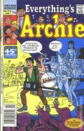 Everything's Archie (1969) 133