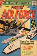 Fightin' Air Force (1956) 18