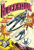 Blackhawk (1944 1st Series) 118