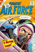 Fightin' Air Force (1956) 27