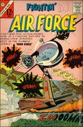 Fightin' Air Force (1956) 38