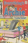 Everything's Archie (1969) 11