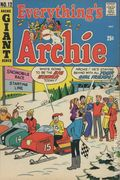 Everything's Archie (1969) 12