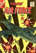 Fightin' Air Force (1956) 39