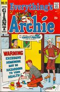 Everything's Archie (1969) 19