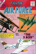 Fightin' Air Force (1956) 47